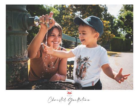 ChristelG-FamilleExterieur2.jpg