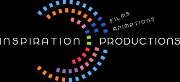 Agence de communication et productions