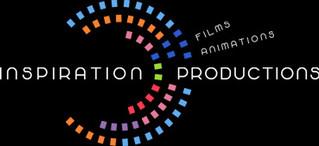INSPIRATION PRODUCTION