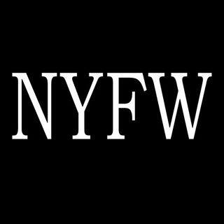 newyorkfashionweekly.jpg