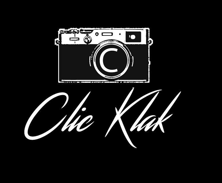 clicklak logo.png