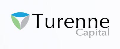 TURENNE CAPITAL
