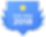 Logo-starofservice-top-pro-2018.png