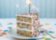 BakedOccasions_BirthdayCake-thumb-1500xa