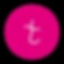 circle t.png