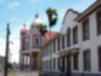 cs05 - Casa Inspetorial.jpg
