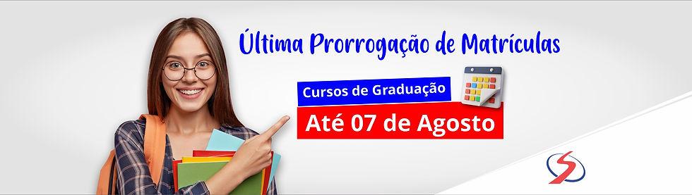 Banner Rematriculas 2021-2_prorrogacao 2.jpg