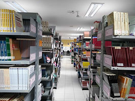 Biblioteca FSDB ZL 3.jpg