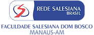 Logo FSDB 2017 - horizontal.png