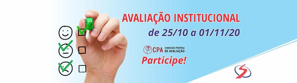 Banner Portal Avaliacao Institucional 2021.jpg