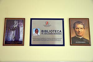 Biblioteca FSDB ZL 1.JPG