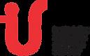 Logo IUS 2019.png