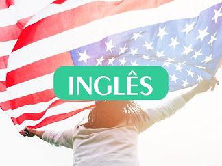 Banner_-_Ingles_-_Extensão_2020.jpg