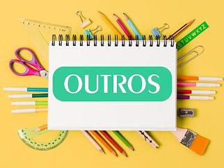 Banner_-_Outros_-_Extensão_2020.jpg