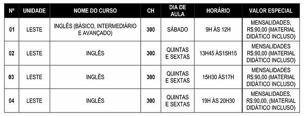 Tabela Cursos de Idiomas 2021-1_centro.j