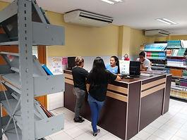 Biblioteca FSDB ZL 2.jpg