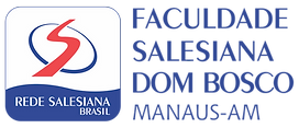 Logos FSDB 2017_curvas.png