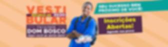 Banner Site Vestibular 2020-1_hotsite_ag