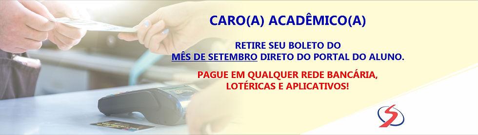 Banner Boleto FSDB Portal_Setembro 2020.