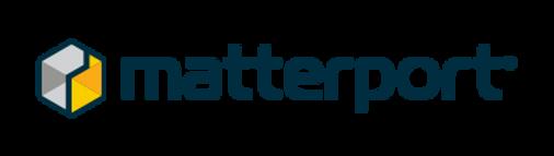 Matterport 3D Photography in Tehachapi, CA