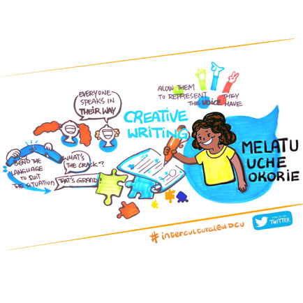 Twit - Melatu Uche Okorie.JPG