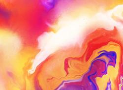 Digital Marbling - Color 1.jpg