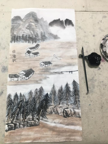 Ink Painting - Yingge Xu 3.jpg