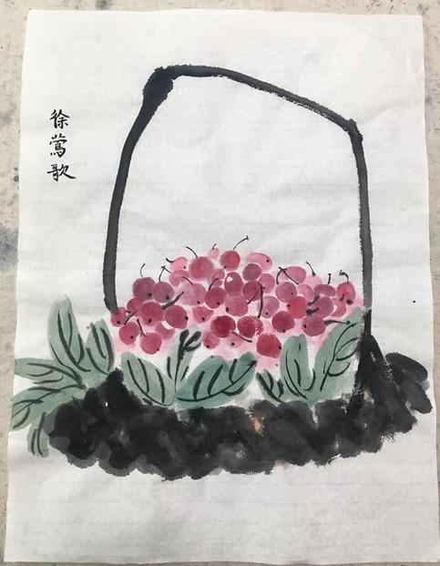 Ink Painting - Yingge Xu 5.jpg