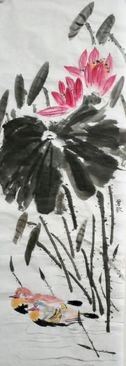 Ink Painting - Yingge Xu 1.jpg