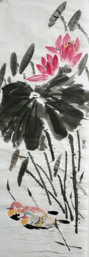 Ink Painting - Yingge Xu 1.jpg