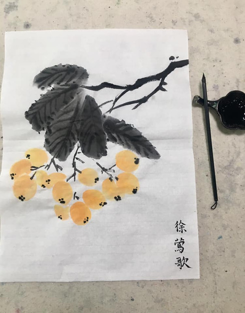 Ink Painting - Yingge Xu 4.jpg