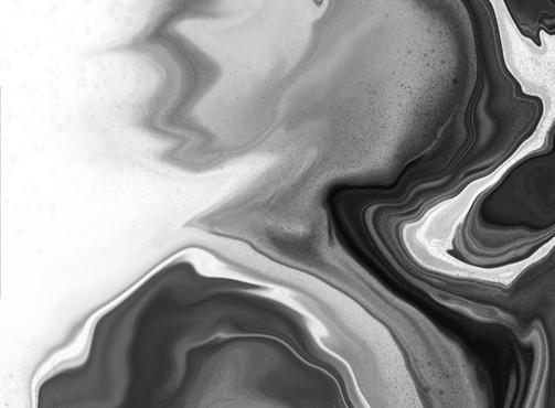 Digital Marbling - BW 8.jpg
