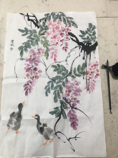 Ink Painting - Yingge Xu 2.jpg