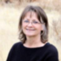 Judy Staff Pic 2017.jpg