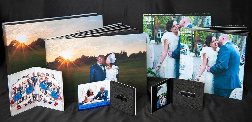 wedding_photo_album.jpg