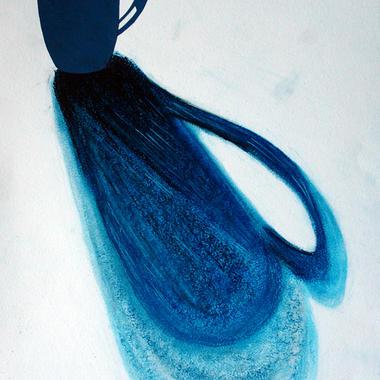 Валерия Бозиянц
