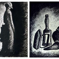 Дарья Айвазьян - Georges Seurat