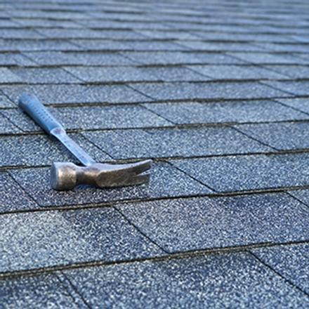 huddleston_roofing_3_squareE.png