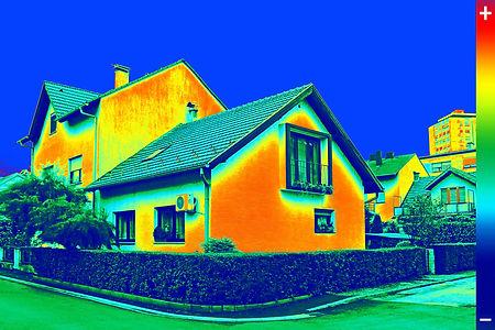 thermal imaging.jfif