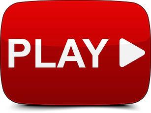 ajouter-logo-videos-YouTube.jpg