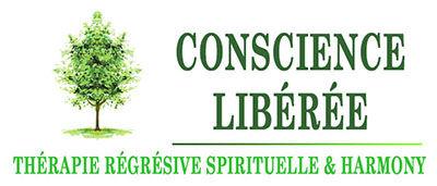 Conscience libérée.jpg