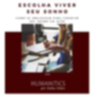 capa e-book 1.png