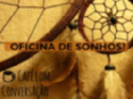 convite OFICINA DE SONHOS_5.png