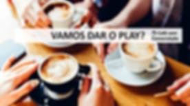Café com ConversAção_convite online_5.pn