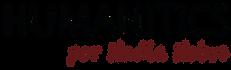Logo Principal Nadia - site.png
