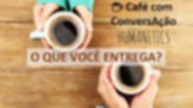 Café com ConversAção 25.05_Facebook.jpg