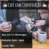 Café com ConversAção irlandês.png