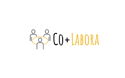 Co+Labora (1).png