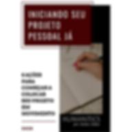 capa e-book 2.png