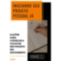 CAPAS E-BOOKS 2.png